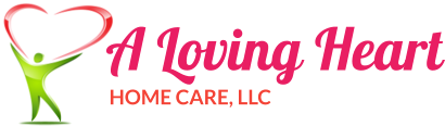 A Loving Heart Home Care LLC
